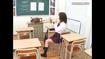 japanese teacher sex porn072 04