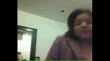 maestra cachonda de durango baila y se family stroke com encuera en webcam