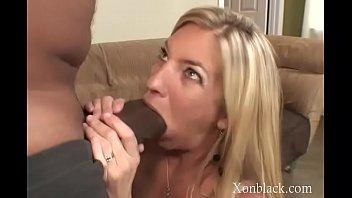 slutty white pussies prefer english sexx video big hard and black vol. 2