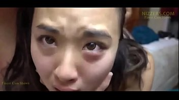 helpless asian schoolgirl hardcore xxxkm fuck on live