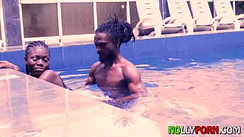 out of state m perfectgirls com uncensored . full movie on youtube - nollyporn