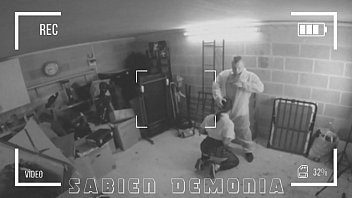 cctv footage of sexy teen sabien demonia getting fucked in www sex vidio download com ass by school worker
