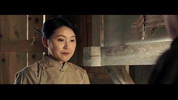 madam 2015 nora fatehi nude 720p hdr-korean-kim jeong-ah