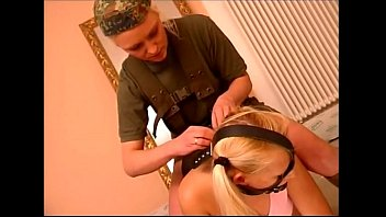 kim k nude selfie uncensored cute slave girl getting analized