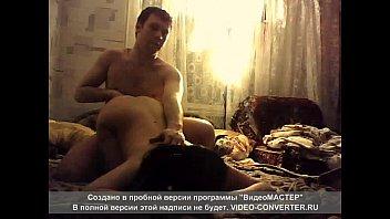 chudai image oral real sex