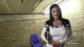 shebang.tv 3gp girls com new studios