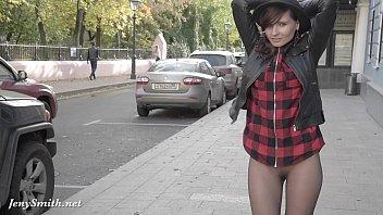 english xxx jeny smith pantyhose fire walking