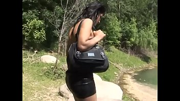 outdoor public nudity mujeres teniendo sexo con animales and private vices vol. 4