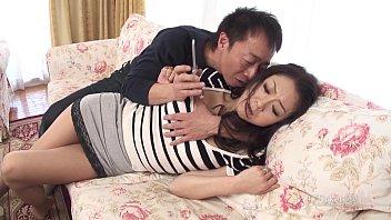 doxnx 41ticket - ruri hayami c. into sex by husband s friend uncensored jav