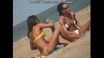 www sex vom homehiddencams1243