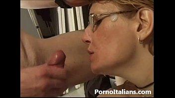 toni fowler nude pene nel culo di passera italiana - porn italian amateur