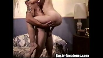 sunny sunny leone sex video watch online is getting hardly penetrated