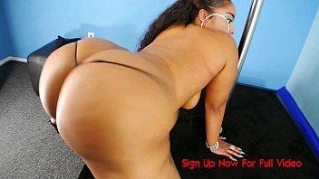 lady free xxl christina fox candy xxx vdo da body and 10 big booty strippers