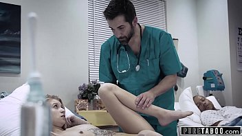 www desikamasutra com pure taboo perv doctor gives teen patient vagina exam