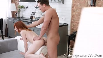 anal-angels.com -emily red - chick puts pokegirlgo sex spell on dude