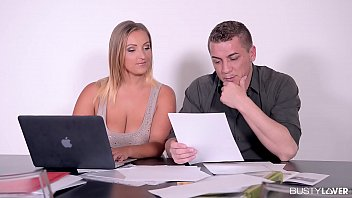 busty blonde krystal swift ass to mouth sucks cock hot sexy fucking videos download after suzie is fucked