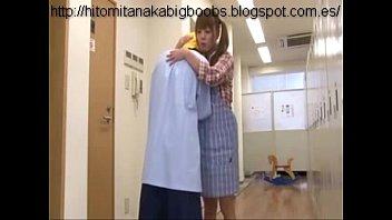 men sucking breasts bigtits hitomi tanaka - hitomitanakabigboobs.blogspot.com.es
