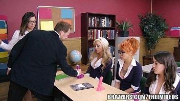 xxcxc brazzers - sex education with danica dillan
