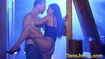 dane jones nelly kent gives chinasex a sexy private dance for big dick boyfriend
