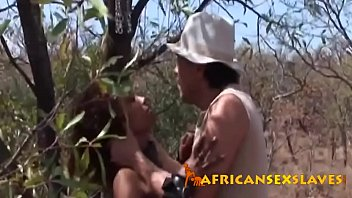 india sexy vido bonded african babe sucking and riding white cock angen-gefick-vol1-1-edit-ass-1