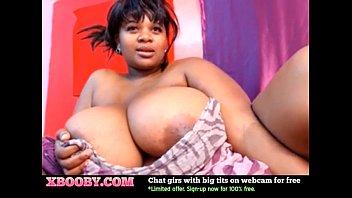 ebony insest porn big boobs webcam blackrose