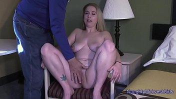 brittney - x  vidoes fast food slut first porn