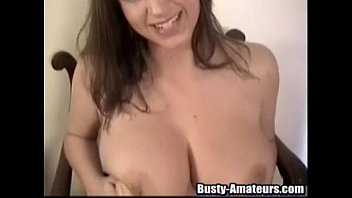 busty sara with a hot nude lesbian sex huge dildo