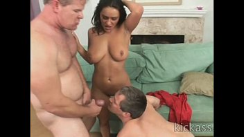 17 charly chase trades american sex movies up cocks hi