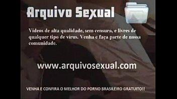 www daughterdestruction com comendo o zinho com jeito - www.arquivosexual.com