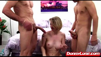donny long tag team pounds milf fake big titty crack having sex vedio whore sienna rivers