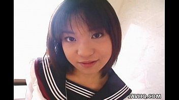 pinoy scandal pretty japanese schoolgirl cumfaced uncensored