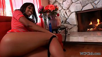 xxxvas young anal ebony housewife