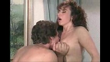 www virginsex com classic awesome tits blowjob