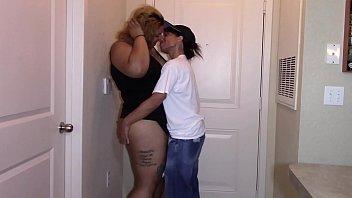 first sexual encounter with sexy seks videos ebony latina bbw interracial
