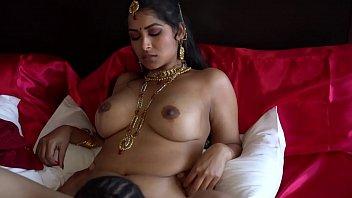 kamasutra the art gangrape porn of making love - maya