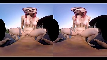 english sex mary rider s outdoor tropical vr sex