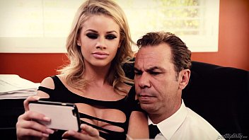 oh yes daddy bangladeshi sex photo just like that - jessa rhodes
