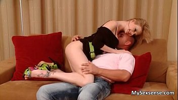 big tits xxx man and woman pornstar tara white gets