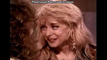 prono videos ashlyn gere bionca nina hartley in lesbians make love in hot classic xxx three