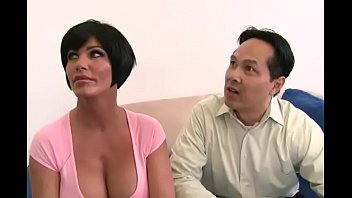 white housewives hang out with huge xxxxx bideo black cocks vol. 11