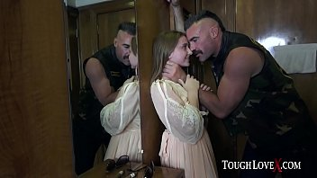 pronmovies toughlovex laney grey gets fucked hard on a cruise ship