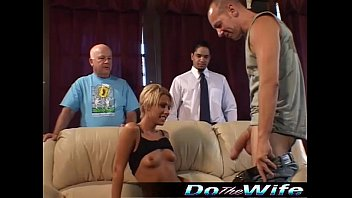funking videos amber wild takes a big cock