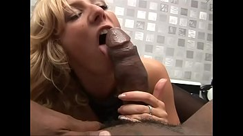 when a housewife is bored a black cock is around wwxxn the corner