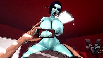 soria 2015 trailer compilation 3d free srx video big tits
