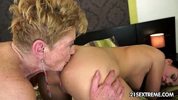 denise sky creampie and malya old young lesbian love