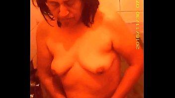 www vibeo xxx en la ducha