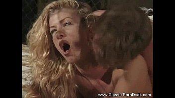 pornsexvideo classic fun from 1981