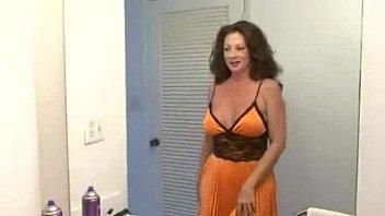 mommy needs a mia khalifa nude good fucking more hot chicks here letf uck69.com
