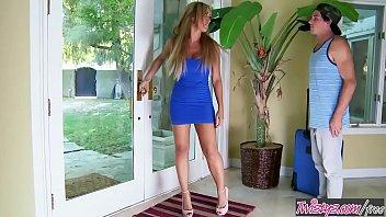 twistys - capri cavanni tyler xxx vido nixon starring at housesitter surprise