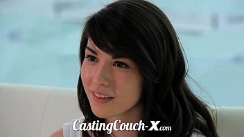 casting xxxadult couch-x h. sweethearts start in porn